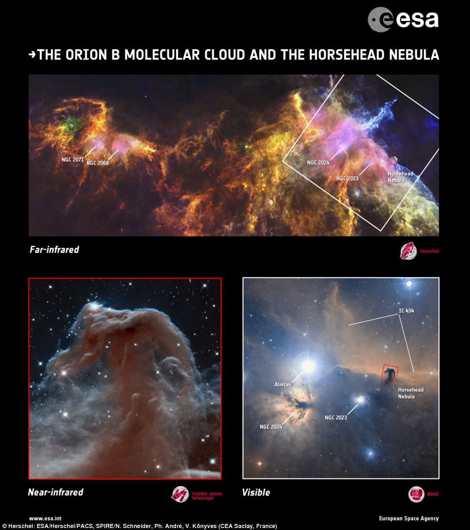 hubble-space-telescope-0001 (4)