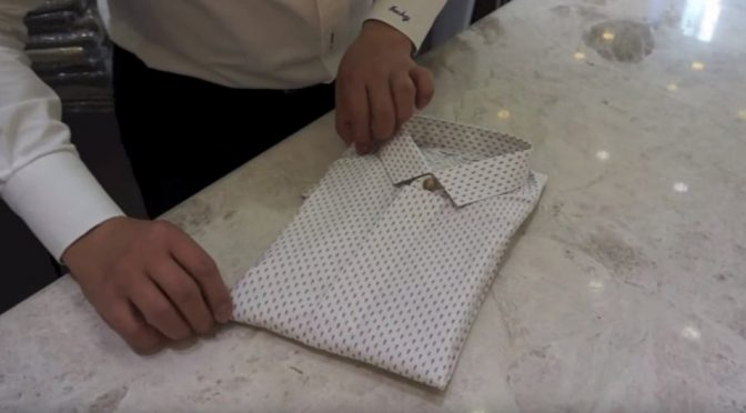 how-to-fold-shirt (1)s