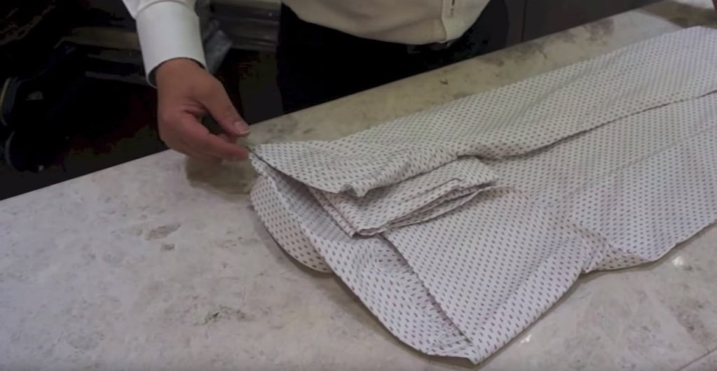 how-to-fold-shirt (6)s