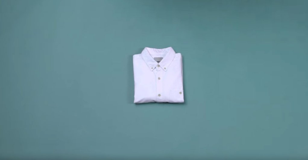 how-to-fold-shirt-part2 (1)s