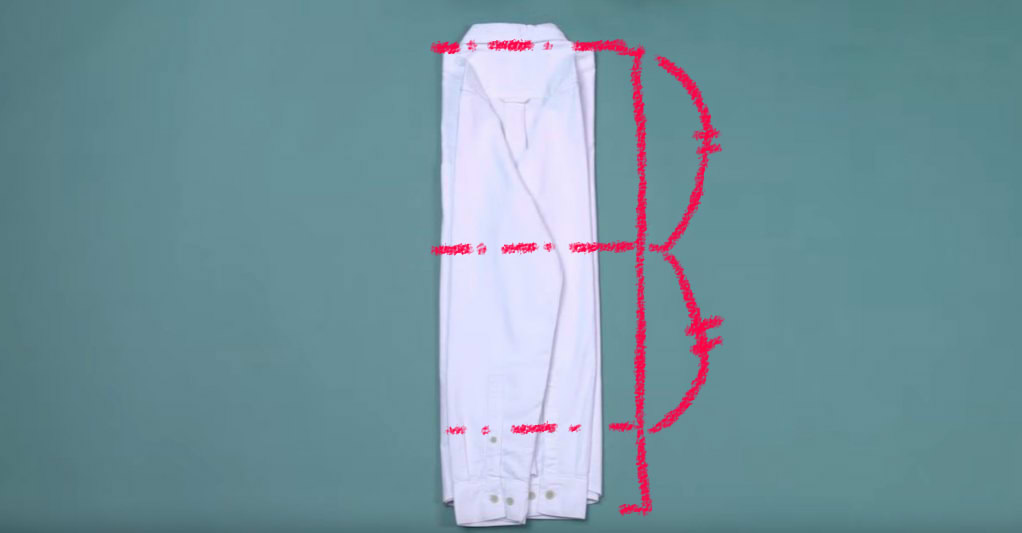 how-to-fold-shirt-part2 (3)ss