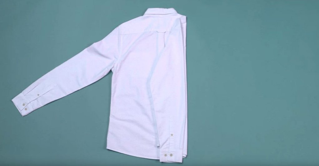 how-to-fold-shirt-part2 (4)s