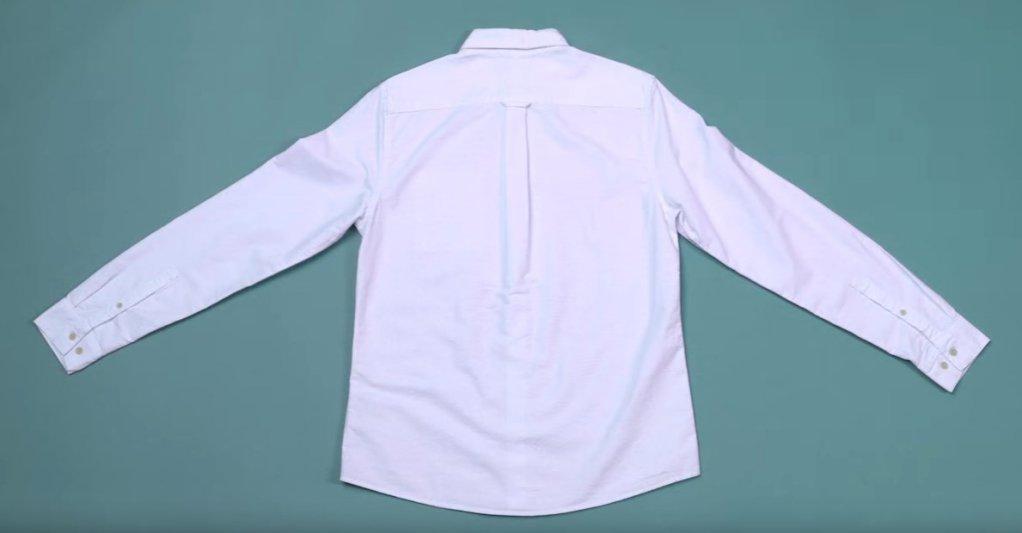 how-to-fold-shirt-part2 (6)s
