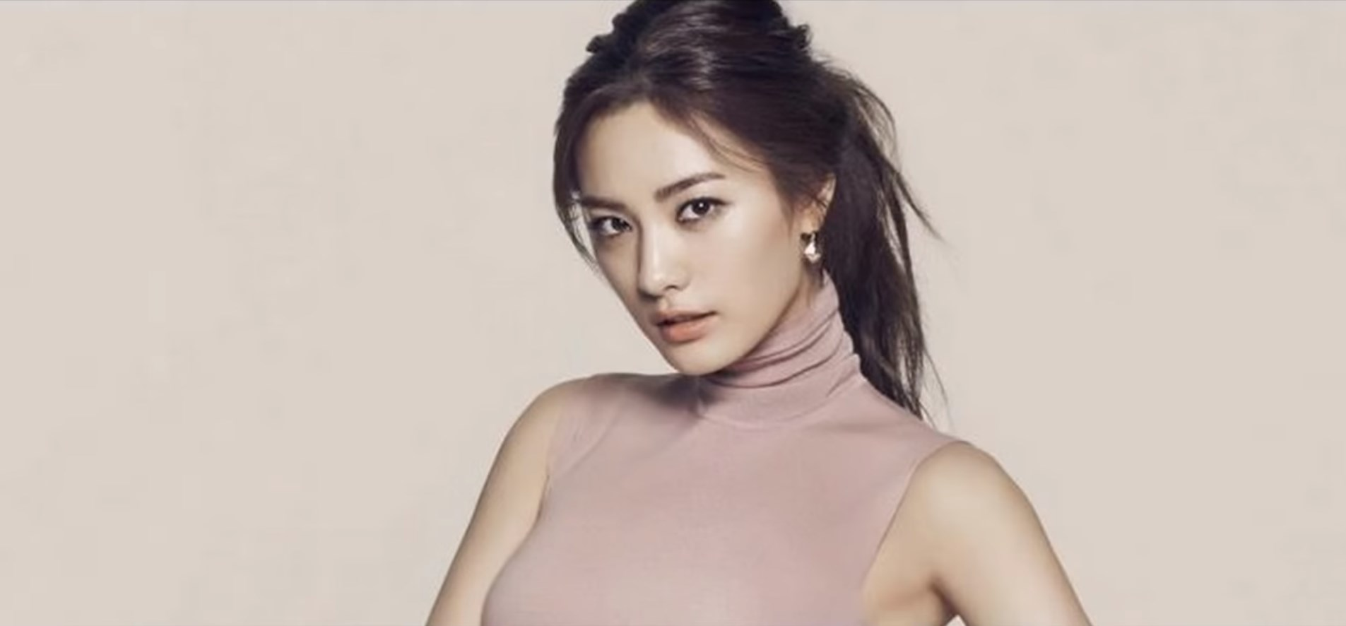 most-b-face-2014-1-nana (11)