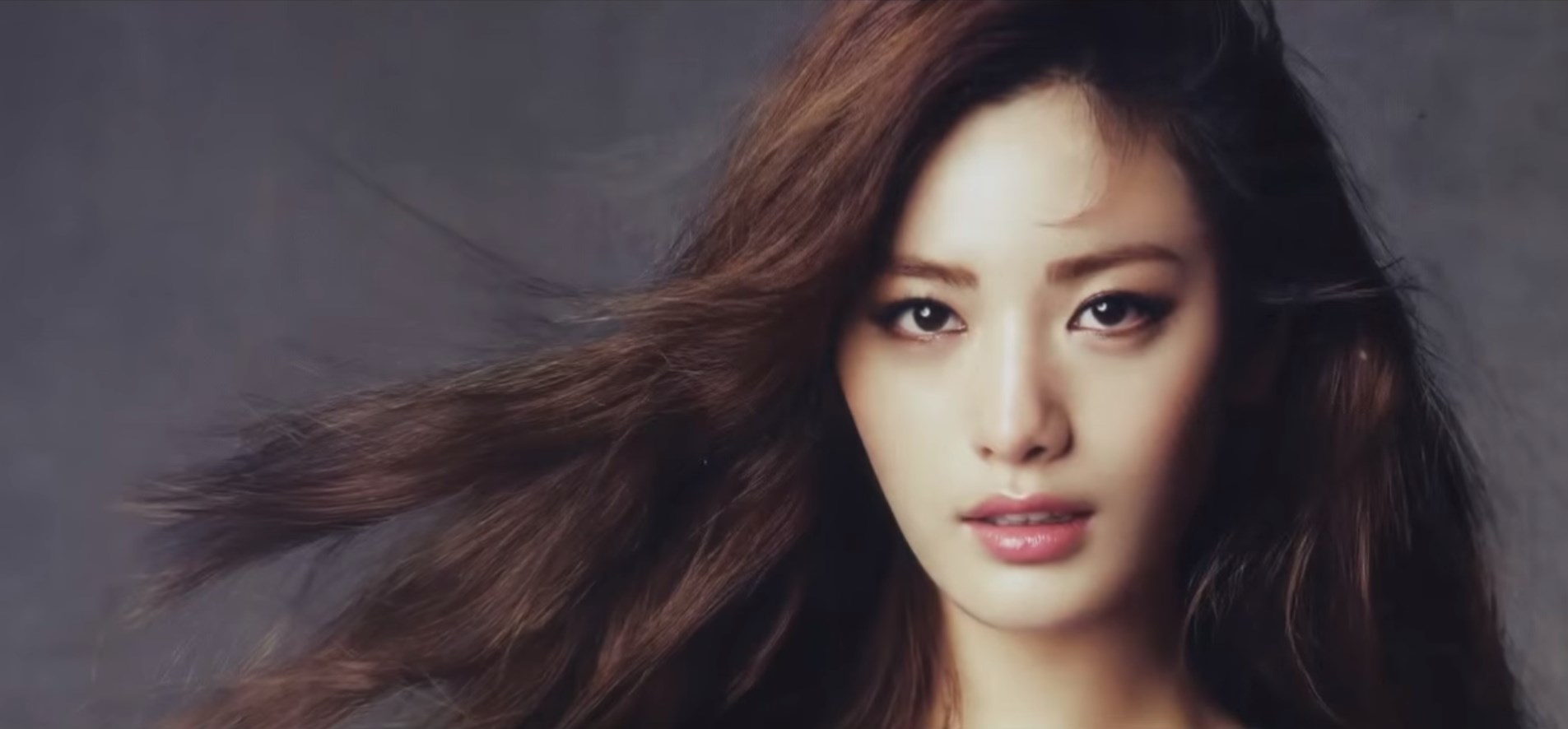 most-b-face-2014-1-nana (12)