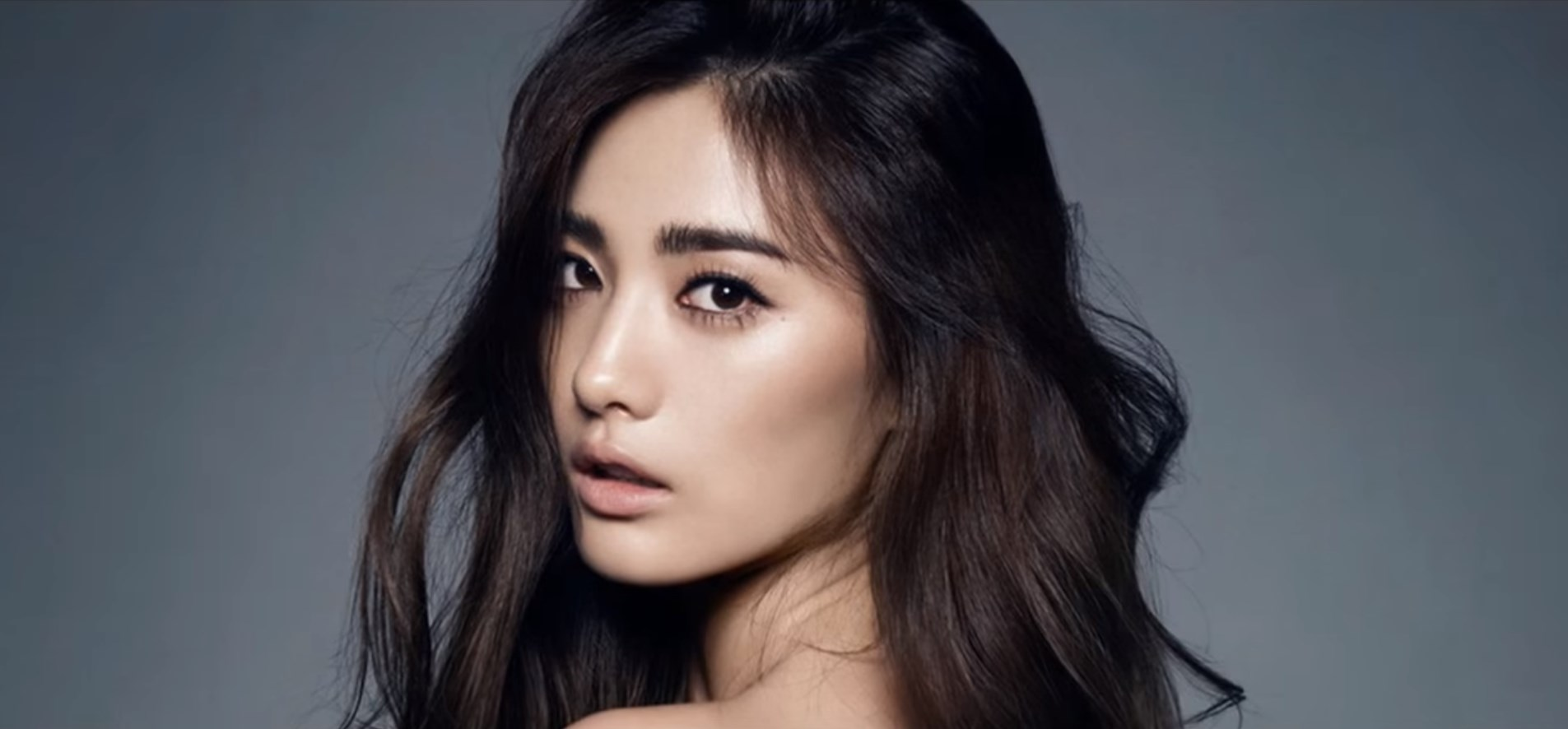 most-b-face-2014-1-nana (15)