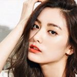most-b-face-2014-1-nana (5)