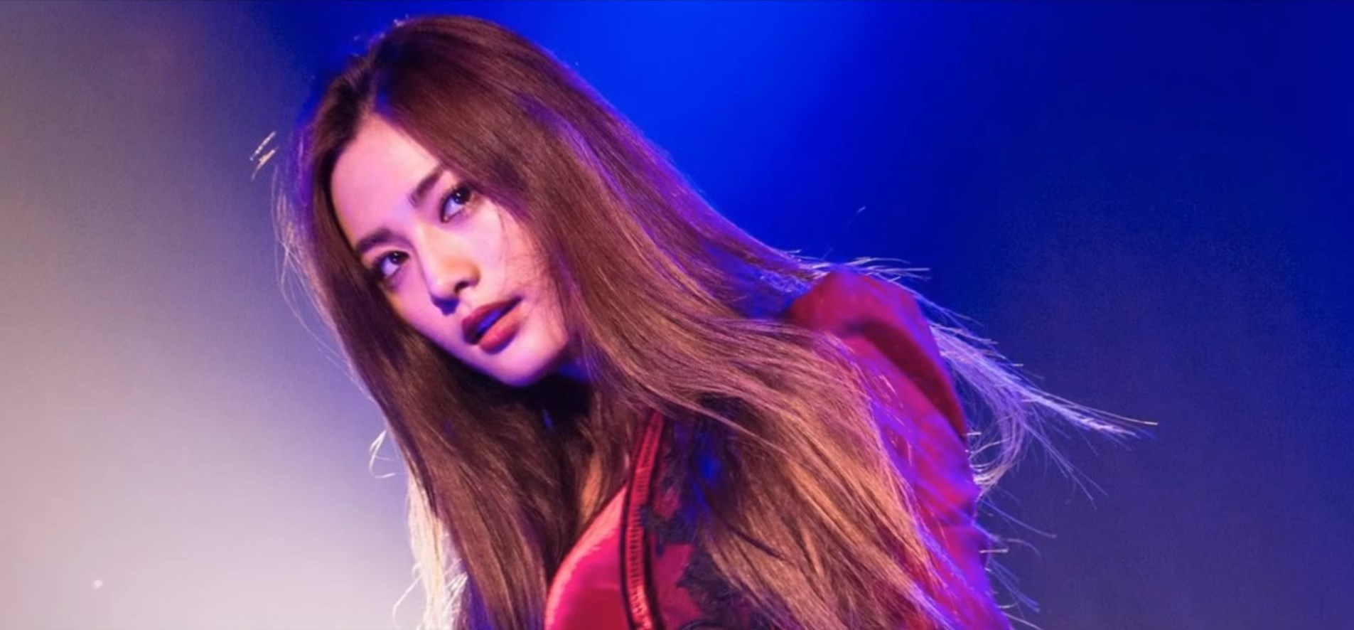 most-b-face-2014-1-nana (8)