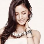 most-b-face-2014-1-nana (9)