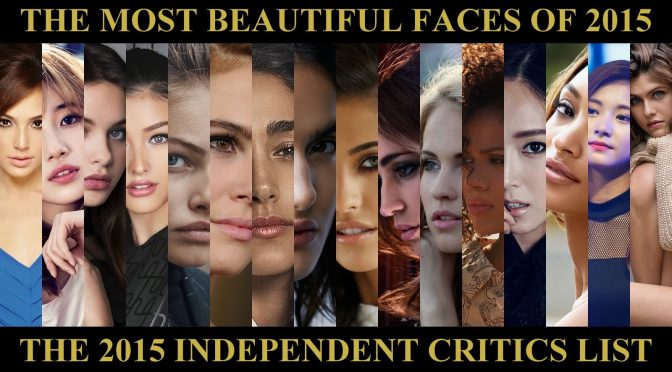 most-beautiful-face-2015-top100