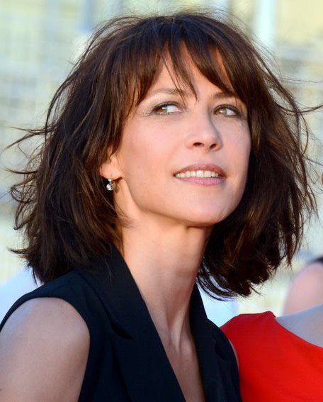 Sophie_Marceau_Cabourg_2014_croppeds