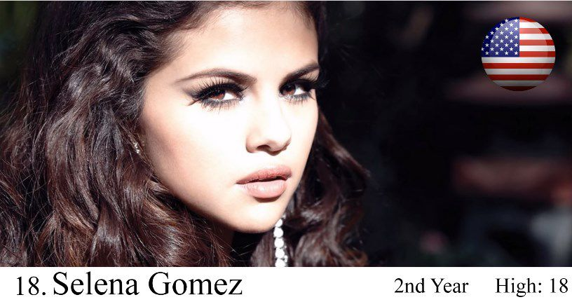 most-beautiful-face-2013-top100 (18)-s