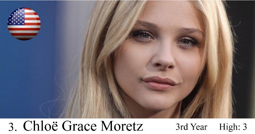 most-beautiful-face-2013-top100 (3)-s