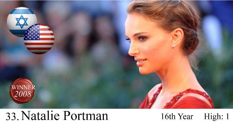 most-beautiful-face-2013-top100 (33)-s