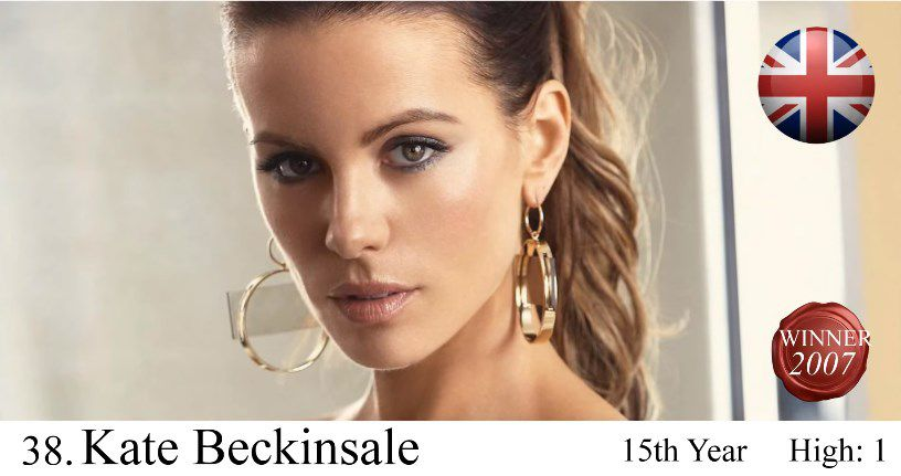 most-beautiful-face-2013-top100 (38)-s