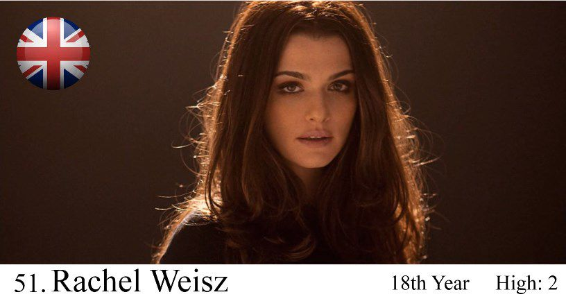 most-beautiful-face-2013-top100 (51)-s