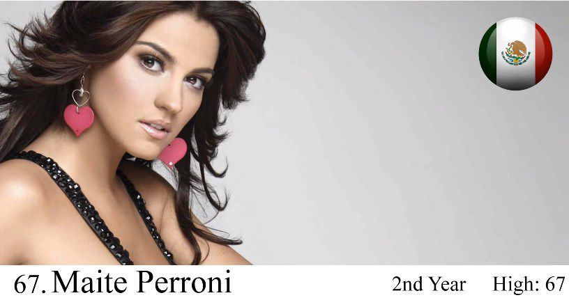 most-beautiful-face-2013-top100 (67)-s