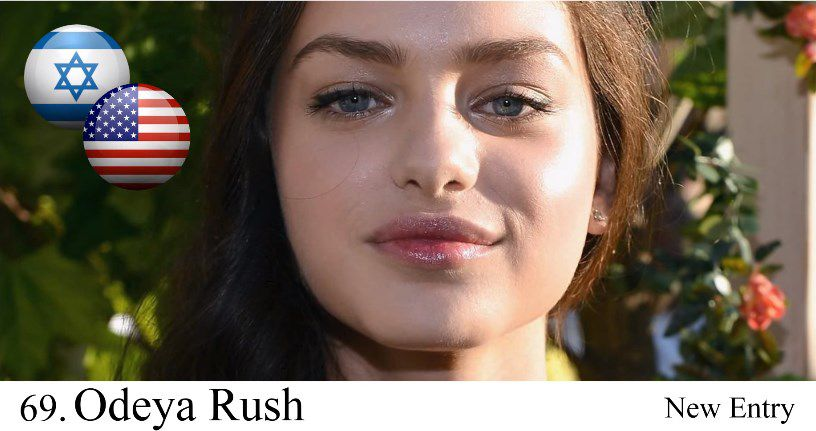 most-beautiful-face-2013-top100 (69)-s