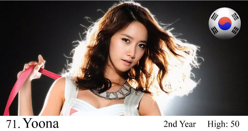 most-beautiful-face-2013-top100 (71)-s