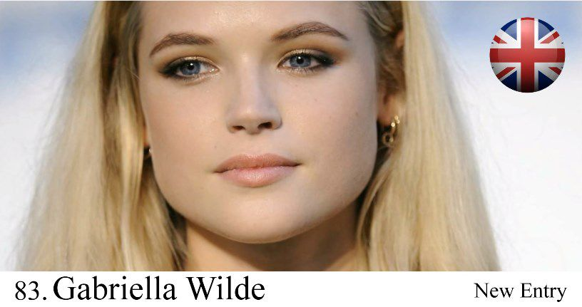 most-beautiful-face-2013-top100 (83)-s