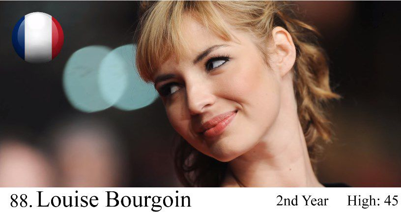 most-beautiful-face-2013-top100 (88)-s