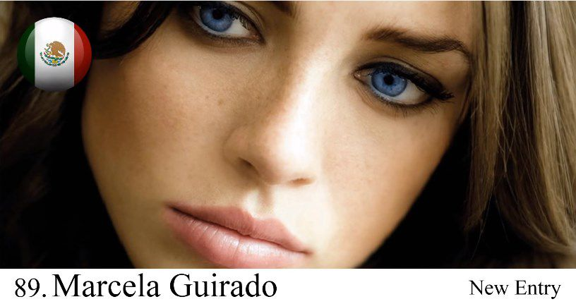 most-beautiful-face-2013-top100 (89)-s