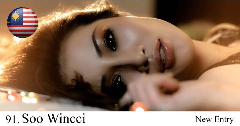 most-beautiful-face-2013-top100 (91)-s
