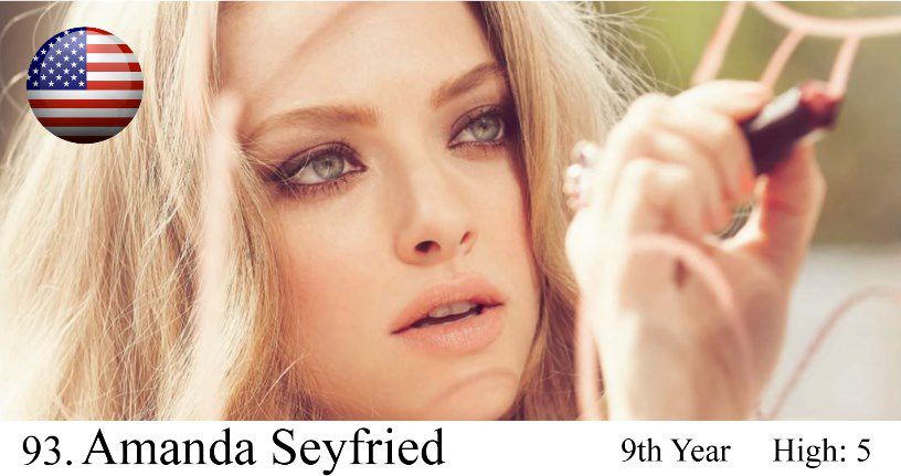most-beautiful-face-2013-top100 (93)-s