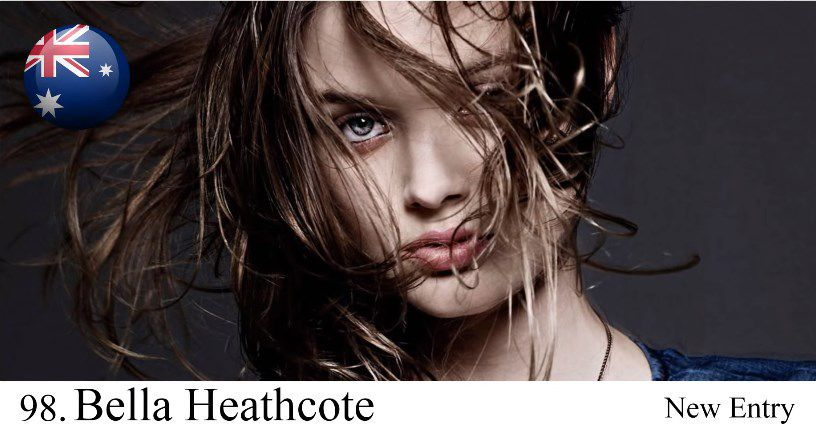 most-beautiful-face-2013-top100 (98)-s