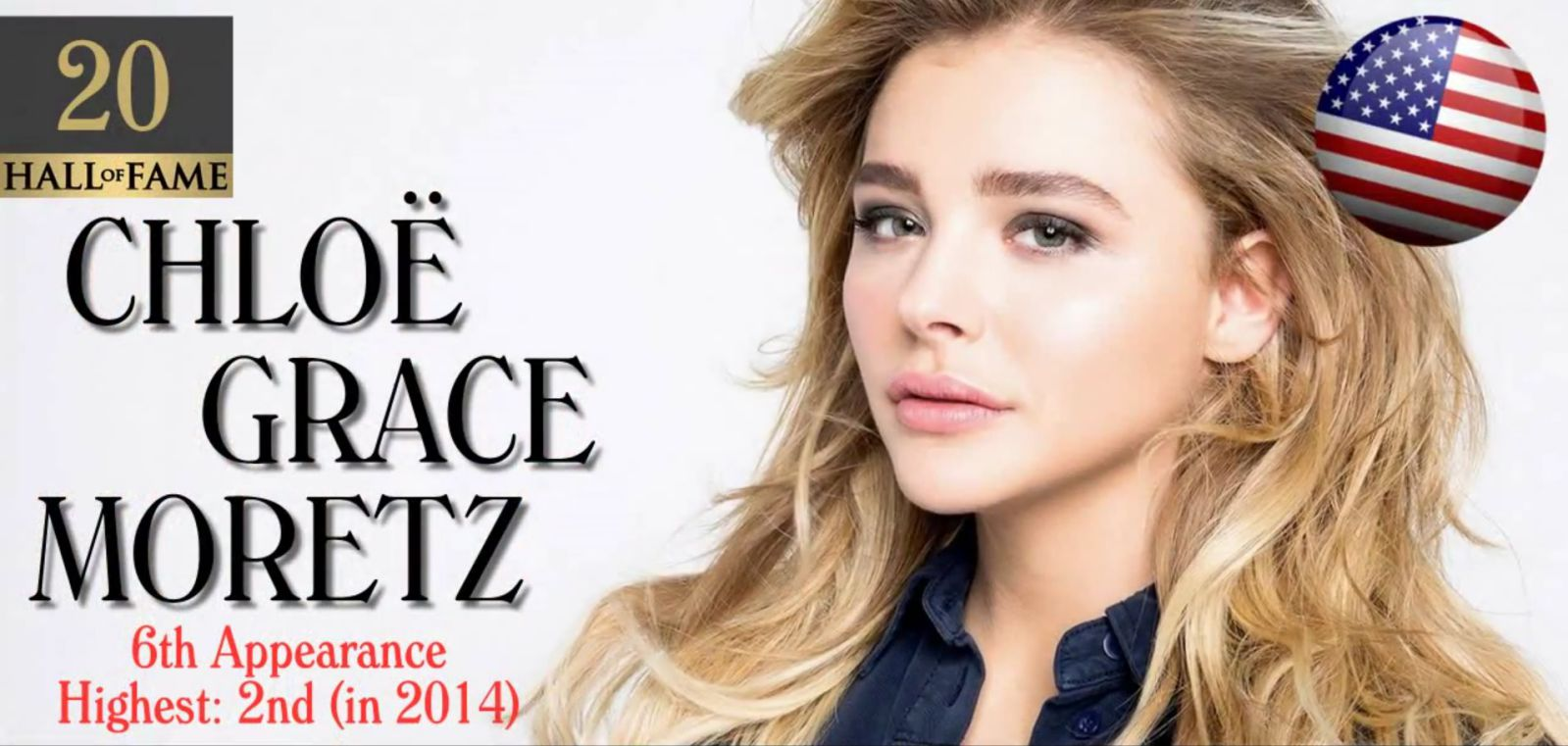 the-100-most-beautiful-faces-2016 (20)s
