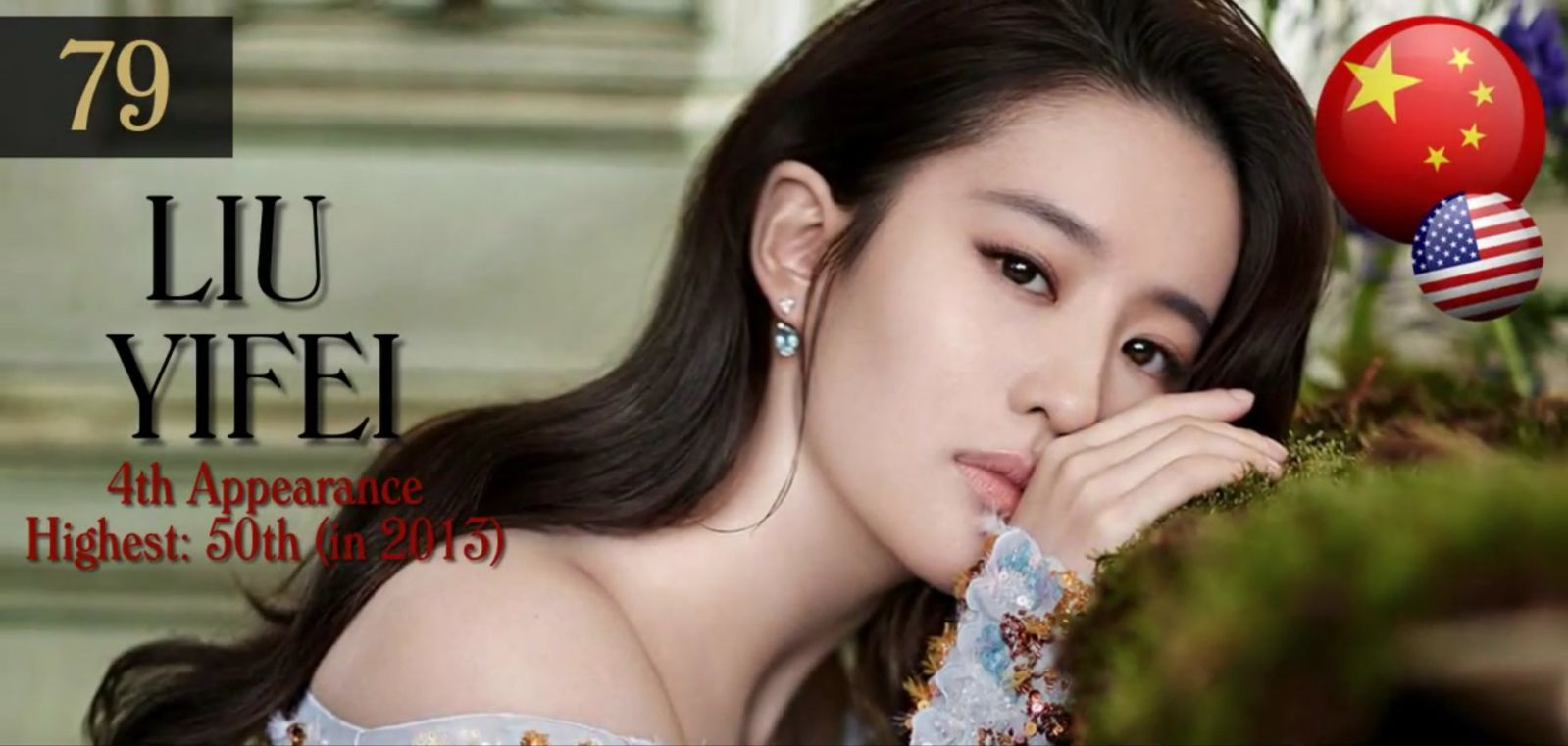 the-100-most-beautiful-faces-2016 (79)s