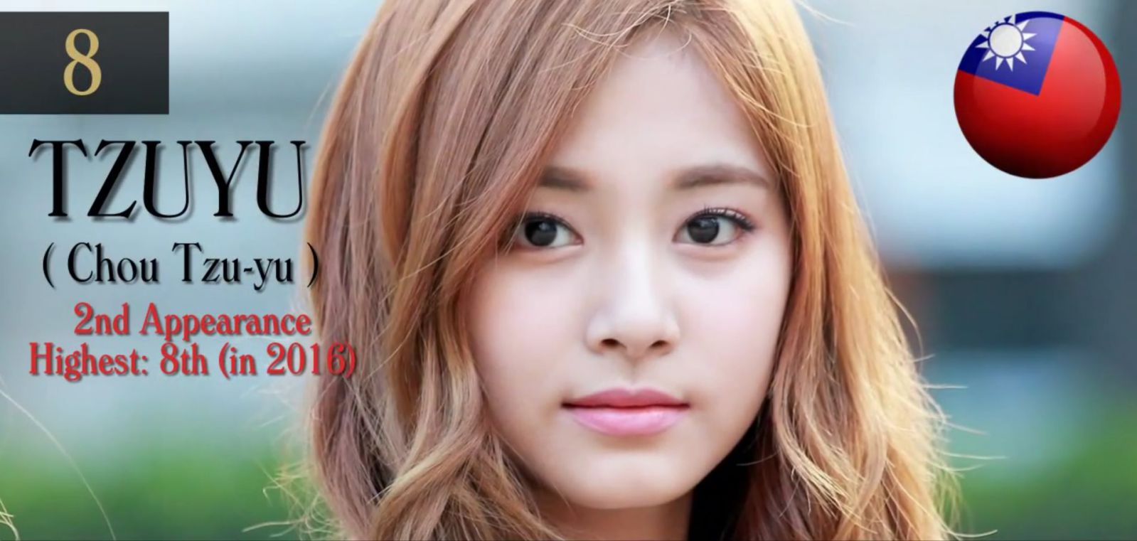 the-100-most-beautiful-faces-2016 (8)s