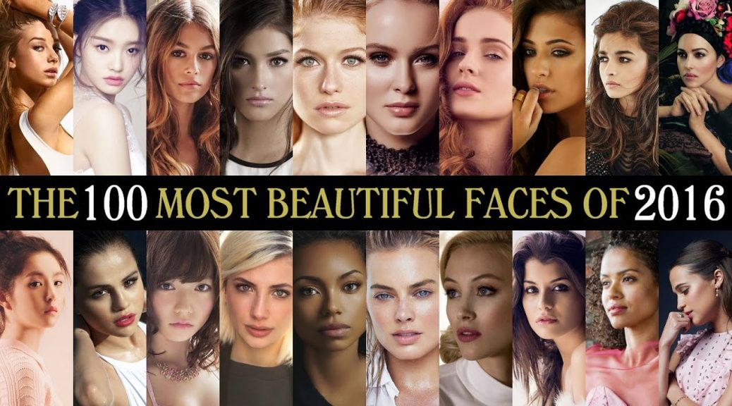 the-100-most-beautiful-faces-2016-catch