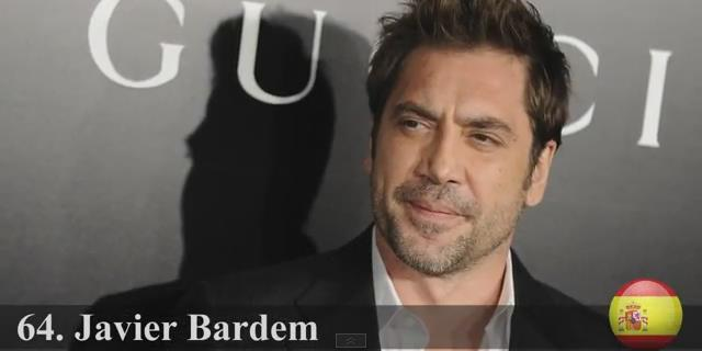 The_100_Most_Handsome_Faces_of_2014 (64)