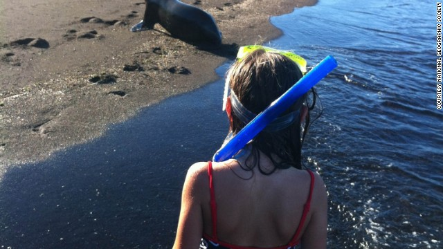 kids-travel-ngs-galapagos