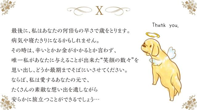 wishes-of-a-dog (11)-lll
