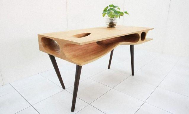 creative_table (11)_s
