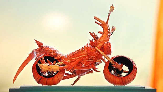 lobster-art1