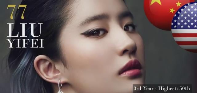 most-beautiful-face-2015 (77)
