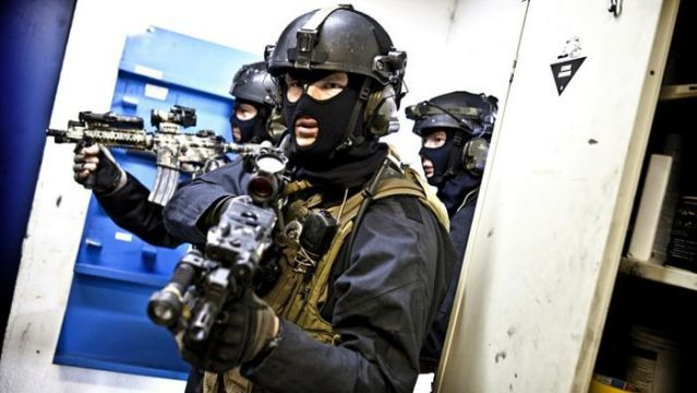 Special_Forces (15)-s