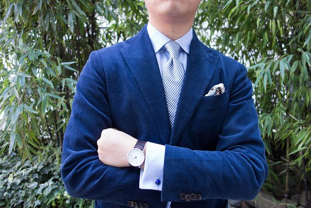 how-to-dress-suits-add (14)-s