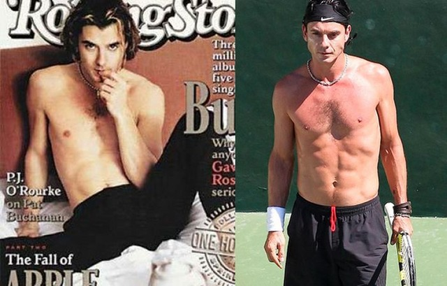 hunks_shirtless_then_now_21