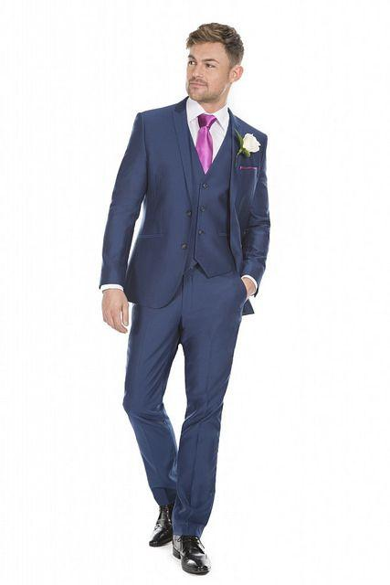 how-to-dress-suits-add (3)-s