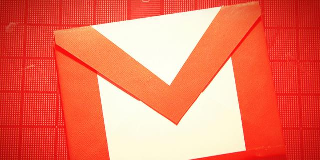gmail_how_to_check (1)