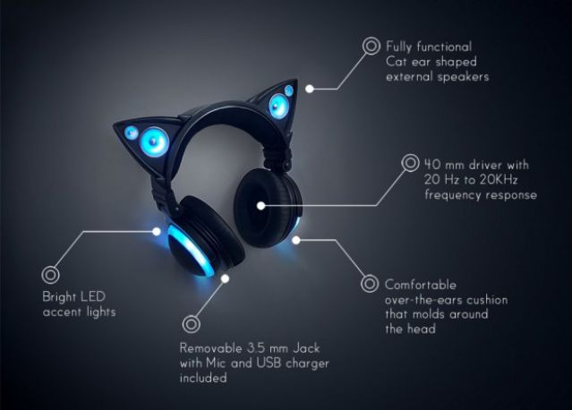 cat_ear_headphones (2)_s