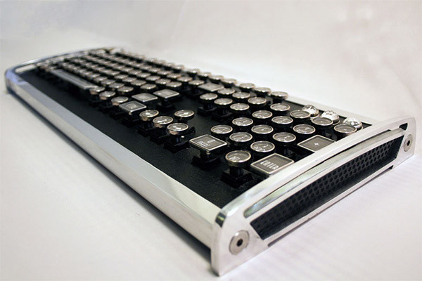 executive_keyboard_1