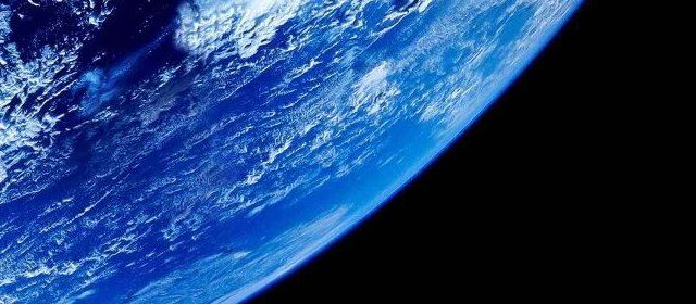 6seconds_earth_6months_time_lapse