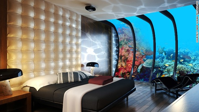 06underwater-hotel-bedroom-view-horizontal-gallery