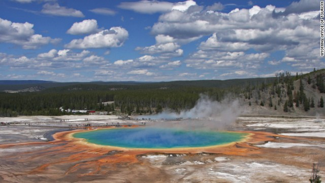 unesco-yellowstone-20