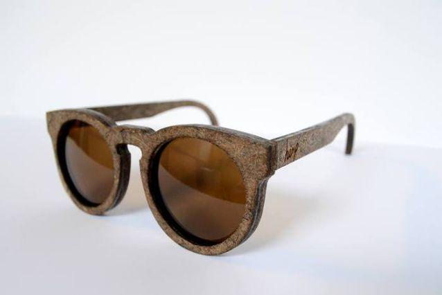 hemp_fibre_sunglasses (3)_s